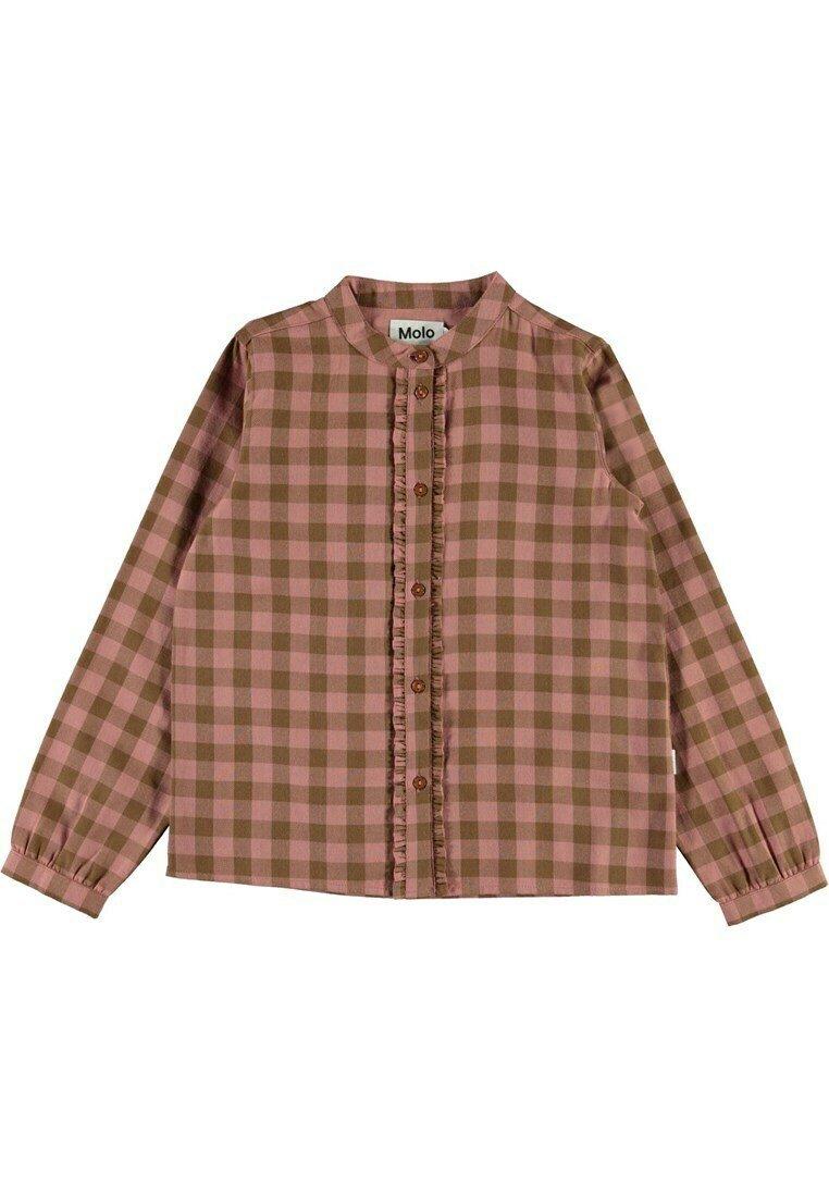 Børn REANNA - Skjortebluser