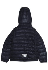 LEGO Wear - JOSHUA JACKET - Winter jacket - dark navy - 5