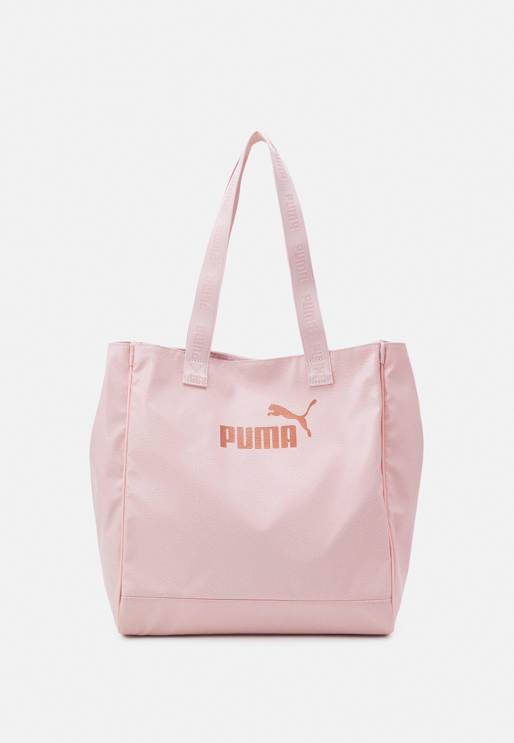 Women CORE UP LARGE - Tote bag