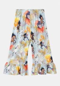 Molo - ANIS - Kalhoty - multi-coloured - 1
