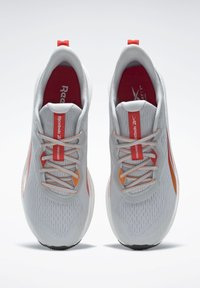 Reebok - FOREVER FLOATRIDE ENERGY 2.0 SHOES - Stabilty running shoes - grey - 2