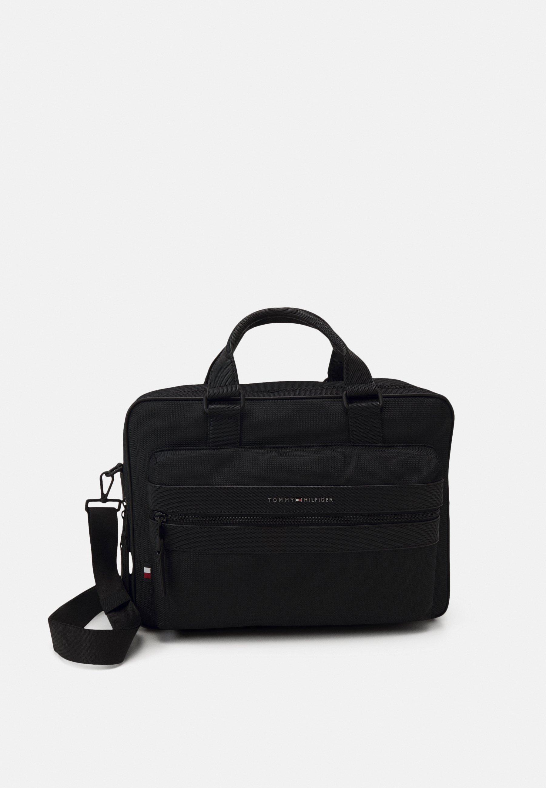Men ELEVATED 48 HOUR - Laptop bag