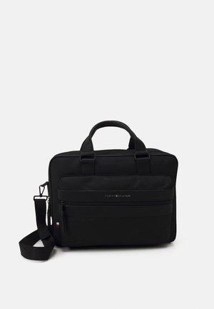 ELEVATED 48 HOUR - Laptop bag - black