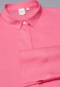 Eterna - Button-down blouse - rose - 5