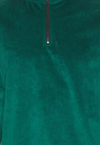 Another Influence - TOMAS ZIP THROUGH TRACKSUIT - Tracksuit - green - 4