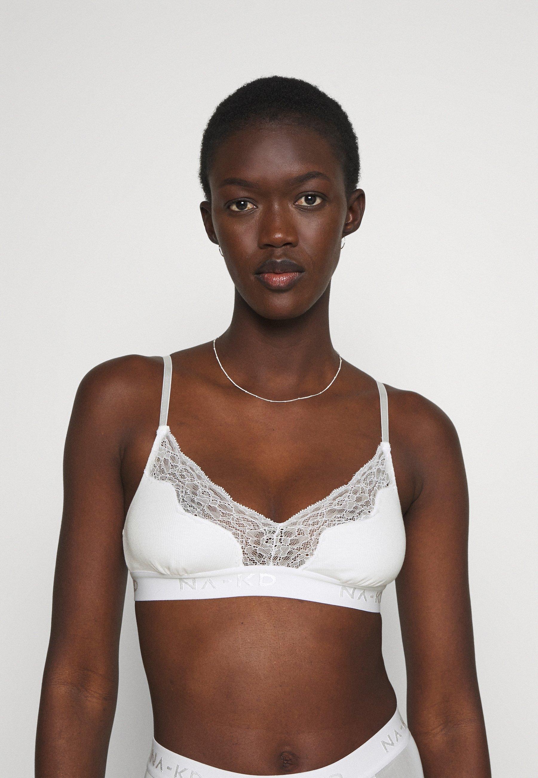 Women AMALIA BRALETTE - T-shirt bra