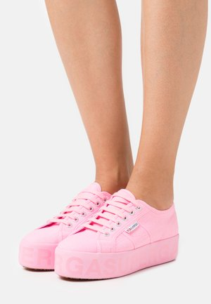 2790 - Zapatillas - full cotton candy