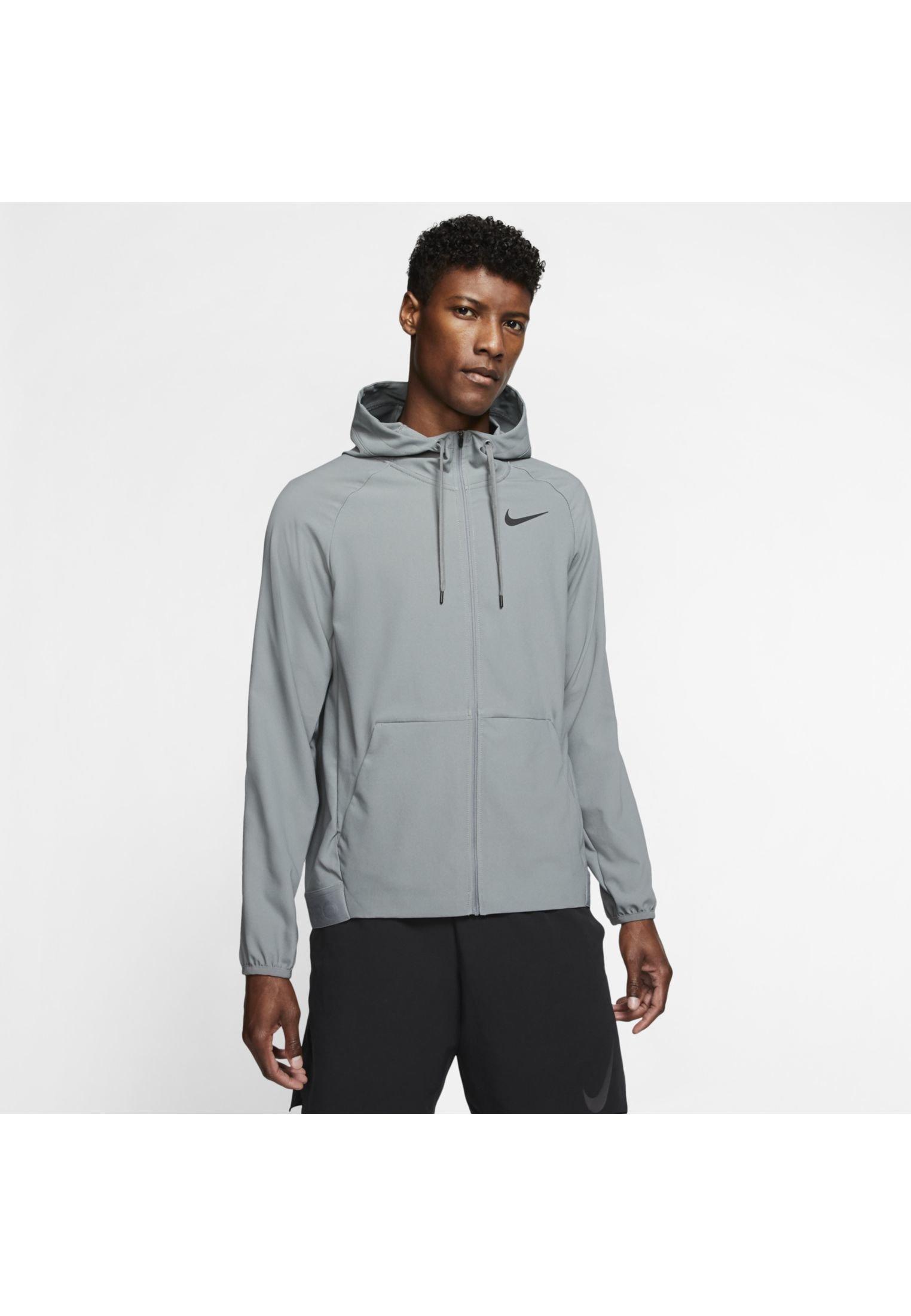 Men FLEX VENT MAX - Training jacket