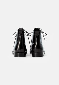 Hudson London - YEW - Lace-up ankle boots - polido - 2