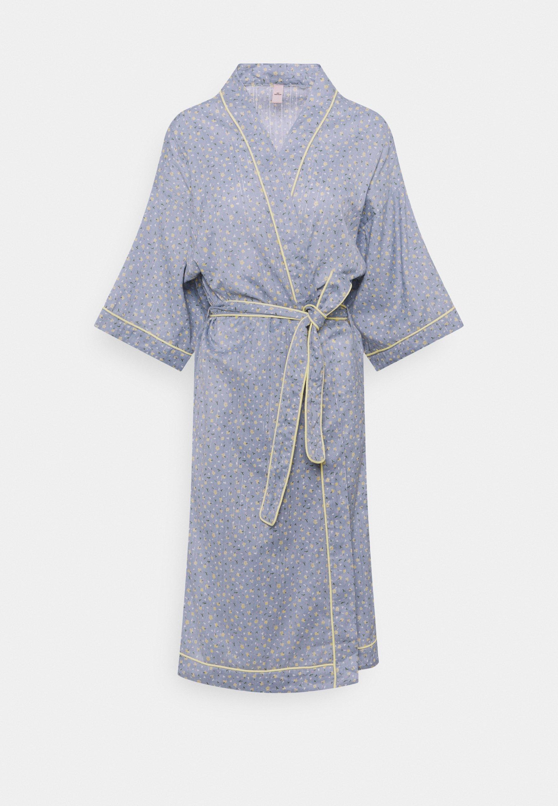 Women PICOLA LIBERTE KIMONO - Dressing gown