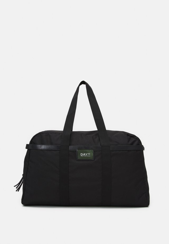 GWENETH 2NIGHTER - Weekendtasker - black