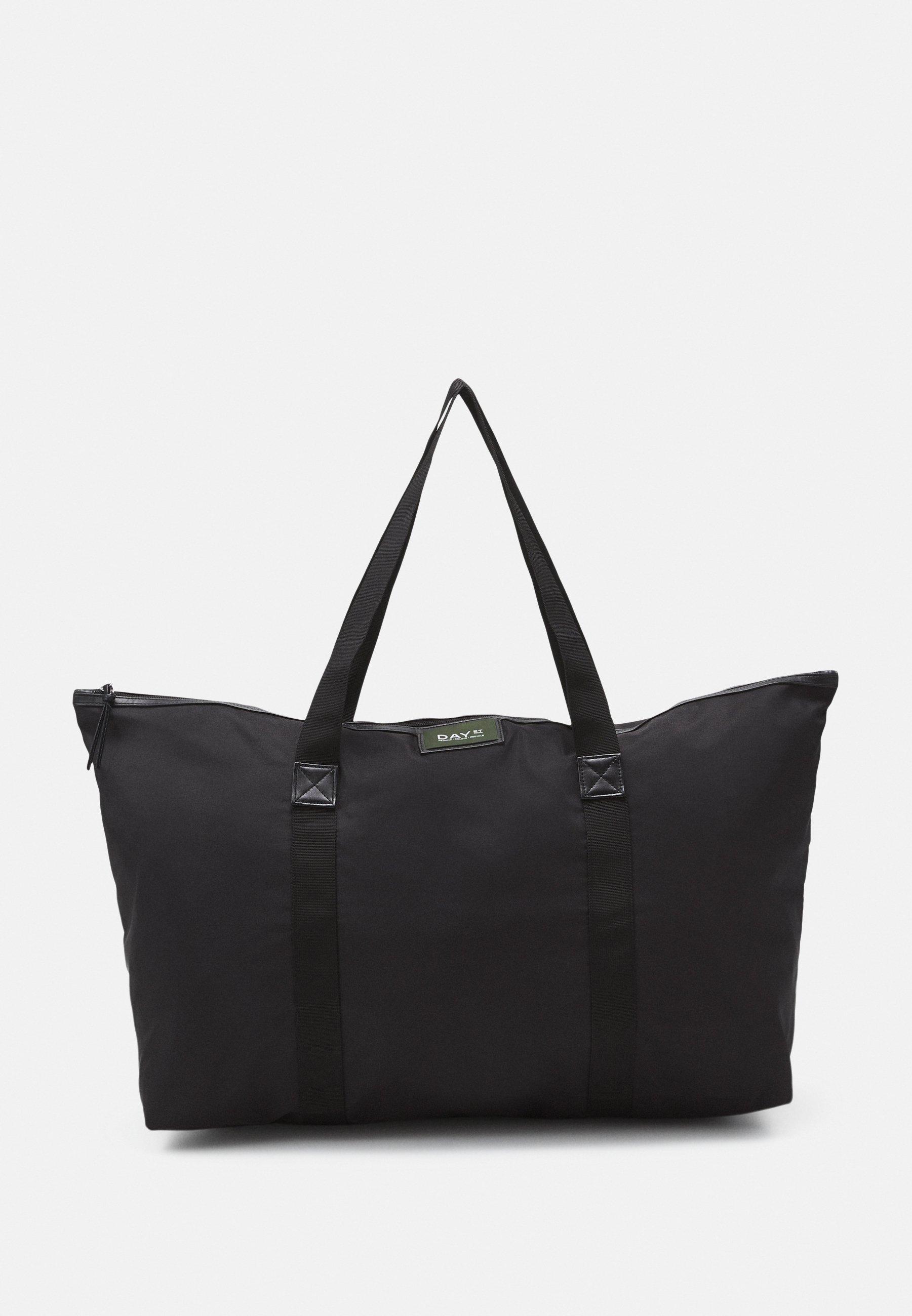 Women GWENETH BAG - Weekend bag