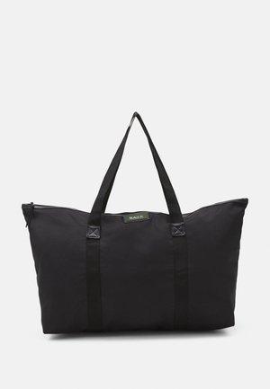 GWENETH BAG - Weekendtas - black