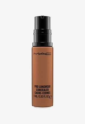 PRO LONGWEAR CONCEALER - Concealer - NW50 dark brown
