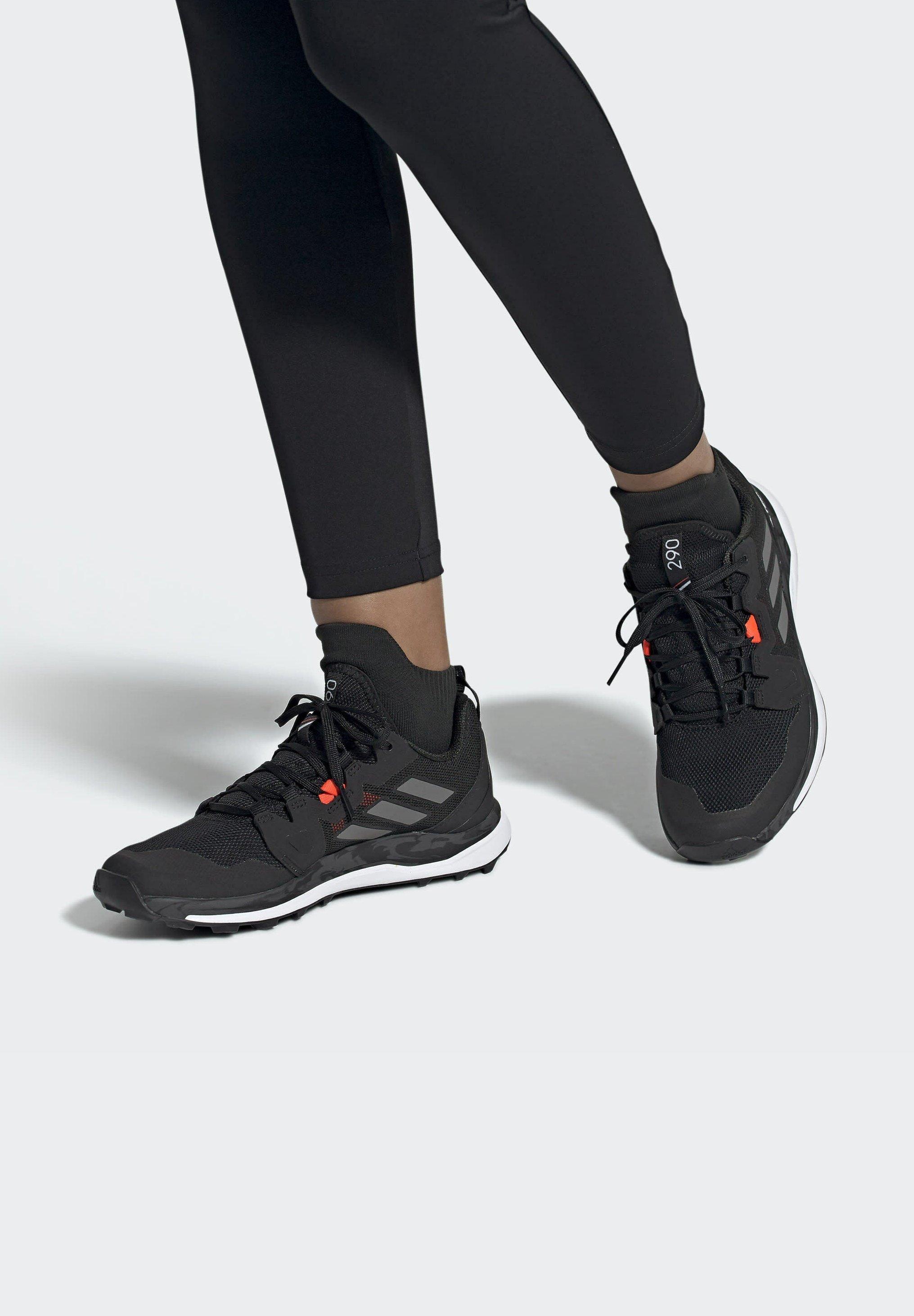 Women TERREX AGRAVIC  - Trail running shoes