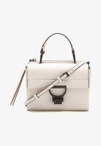 Coccinelle - Handbag - weiß - 1
