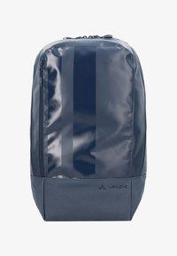 Vaude - NORE - Backpack - marine/blue - 0