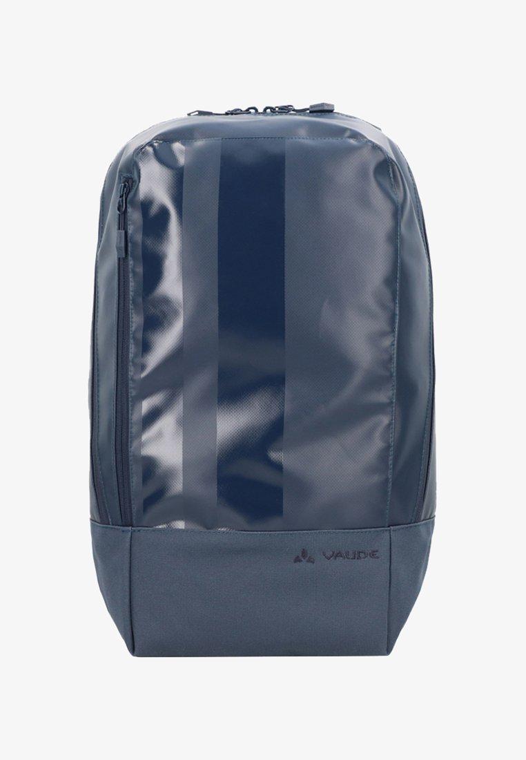 Vaude - NORE - Backpack - marine/blue