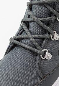 Viking - MAIA GTX - Winter boots - charcoal - 2