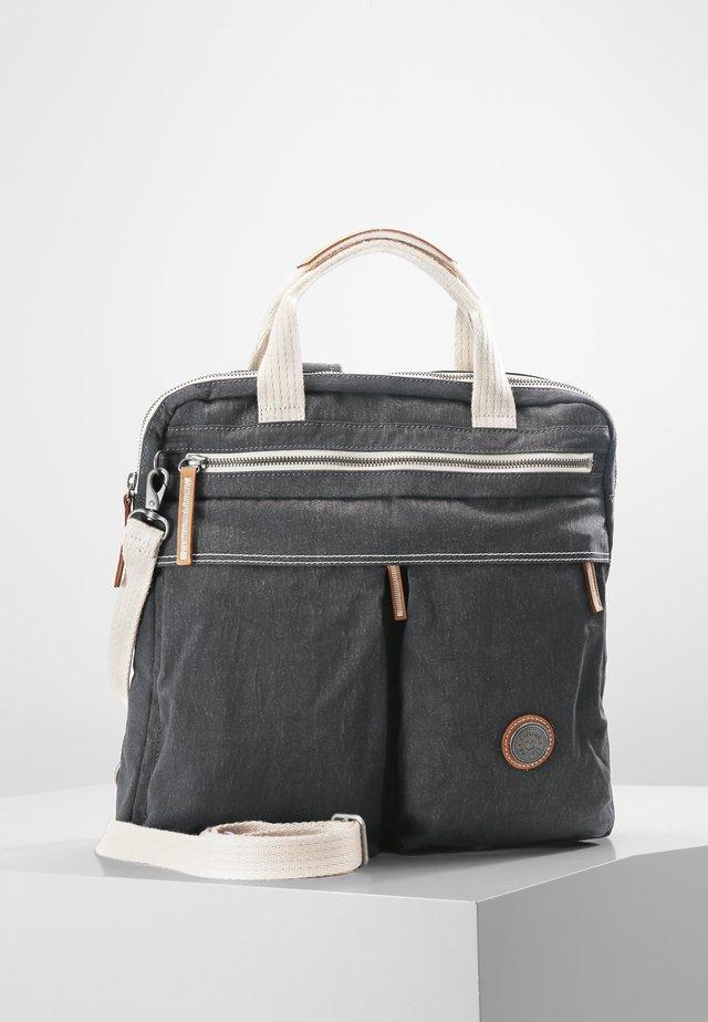 KOMORI S - Mochila - casual grey