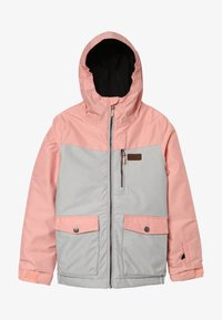 Rip Curl - SNAKE  - Snowboardjakke - peaches in cream - 2