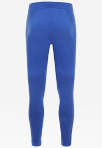The North Face - M ACTIVE TIGHTS - Unterhose lang - tnf blue - 1