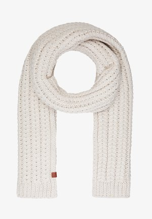 SCARF - Scarf - linen