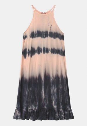 CALLISTA - Korte jurk - petal blush