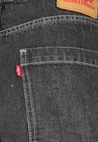 Levi's® - TAPERED CARPENTER - Relaxed fit jeans - tune up - 9