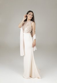Fabiana Ferri - JASMINE - Occasion wear - gold - 4