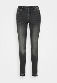 Guess - Jeans slim fit - hoxton - 0