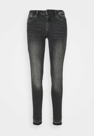 Jeansy Slim Fit - hoxton
