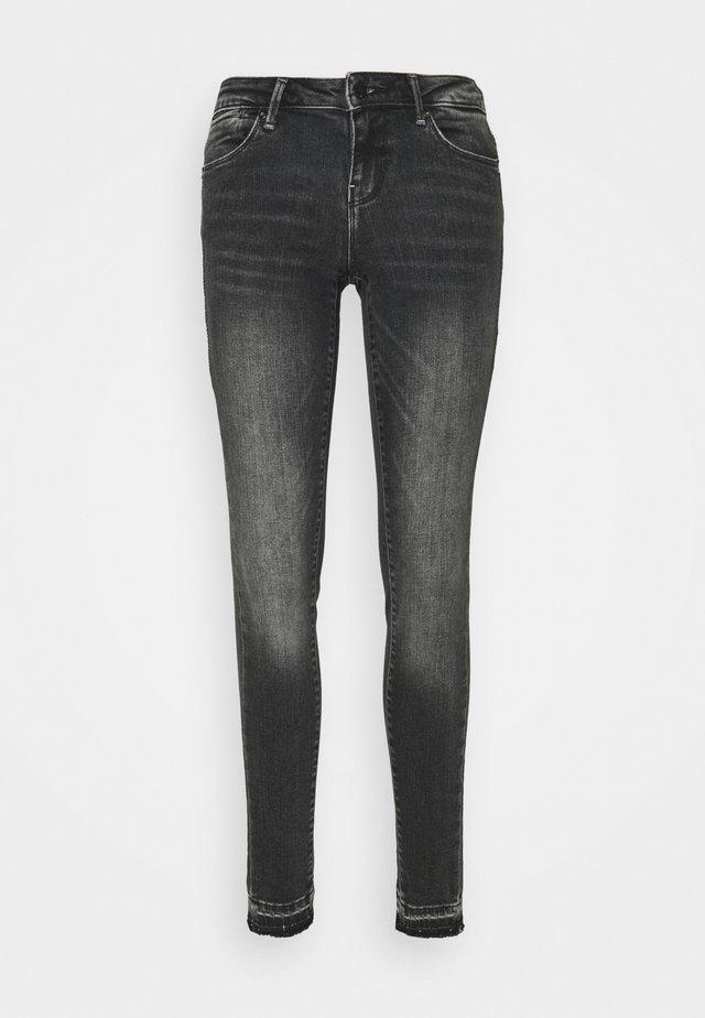 Jeans Slim Fit - hoxton