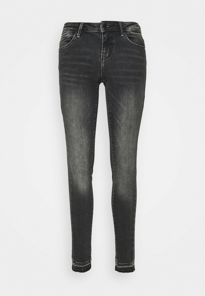 Guess - Jeans slim fit - hoxton