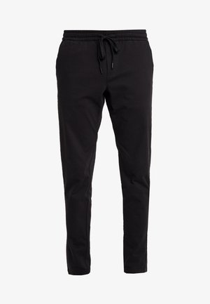 PULL ON - Trousers - black