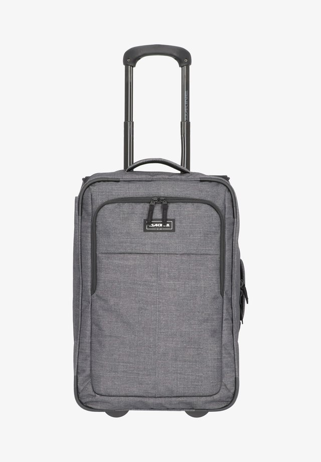 CARRY  - Trolley - carbon