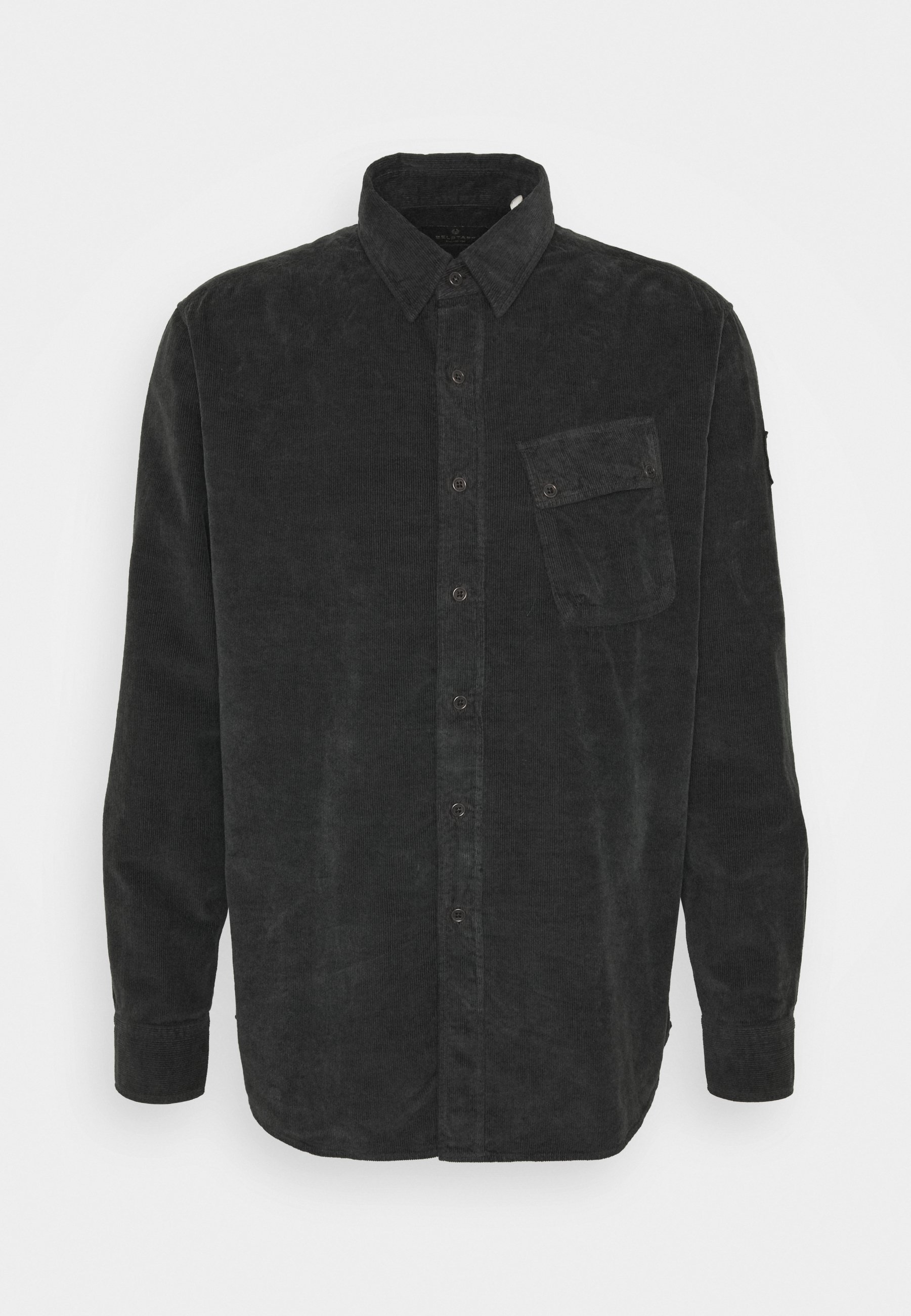 Homme PITCH SHIRT - Chemise