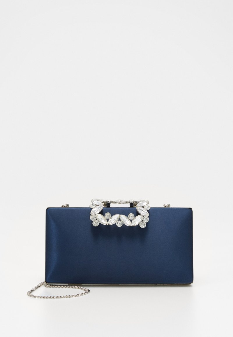 Forever New - Clutches - navy