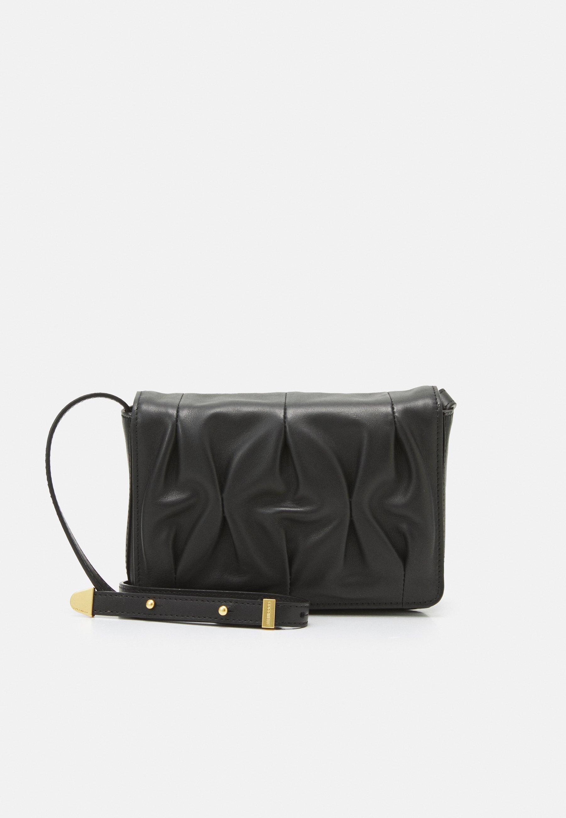 Women MARQUISE GOODIE CROSSBODY - Across body bag