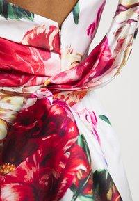 Marchesa - Occasion wear - multi-coloured - 7