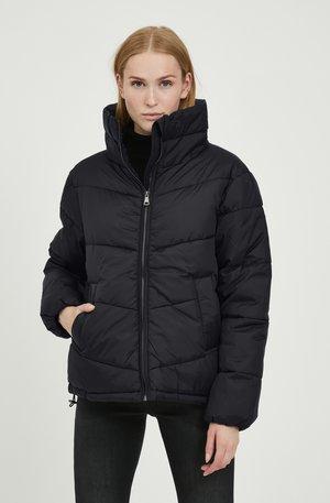 BYBOMINA  - Winter jacket - black