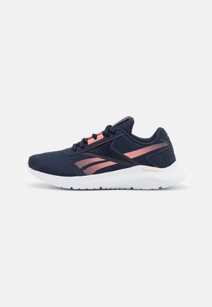 ENERGYLUX 2.0 - Chaussures de running neutres - vector navy/twisted coral/footwear white