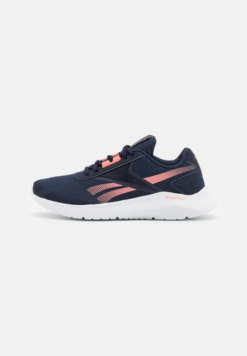 ENERGYLUX 2.0 - Neutrala löparskor - vector navy/twisted coral/footwear white