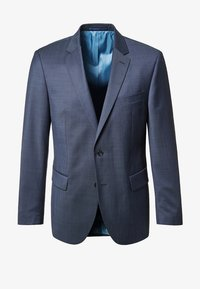 Pierre Cardin - BRICE - Suit jacket - blue - 4