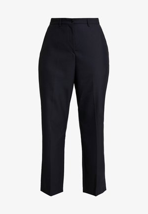 NORTH - Trousers - deep well