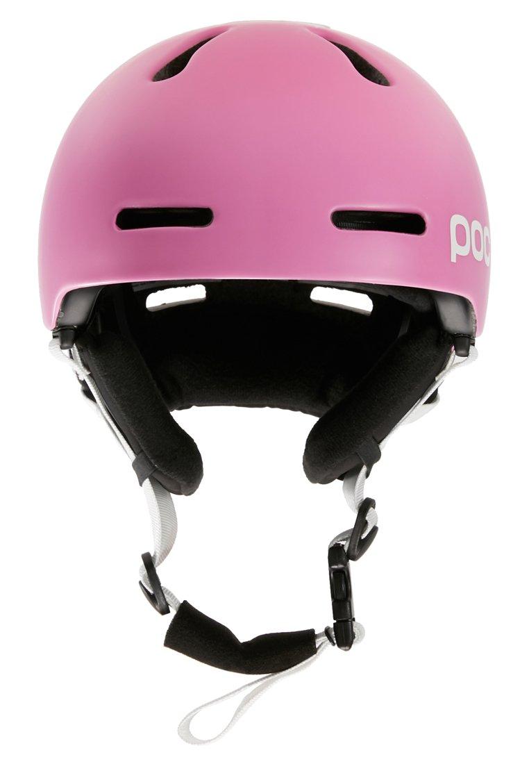 POC - FORNIX - Helmet - pink