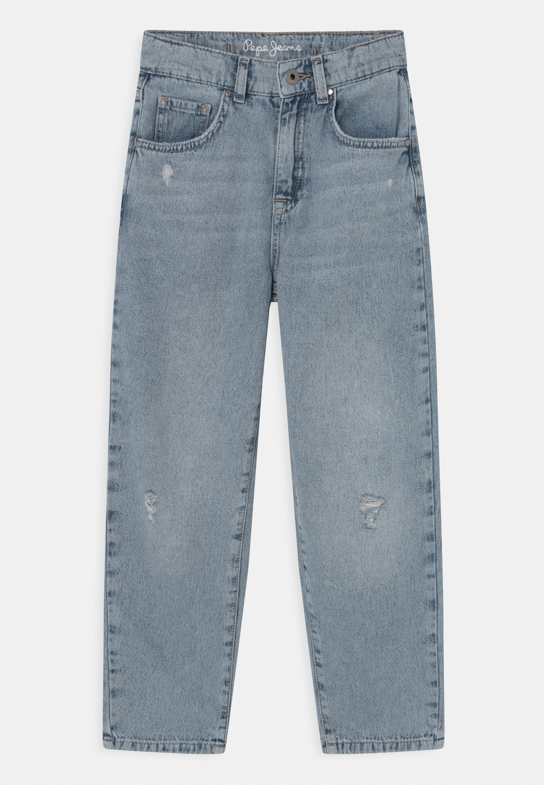 Kids CARLA MUMFIT - Relaxed fit jeans
