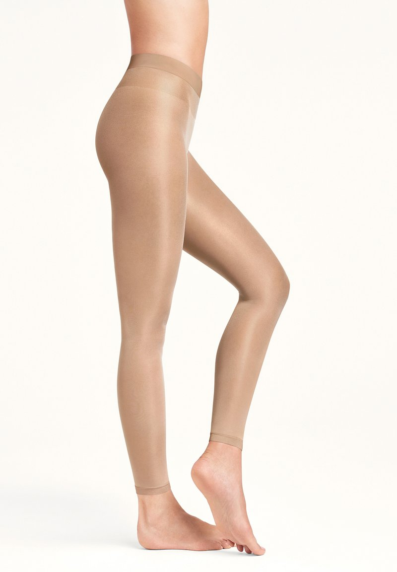 Wolford - Tights - fairly light