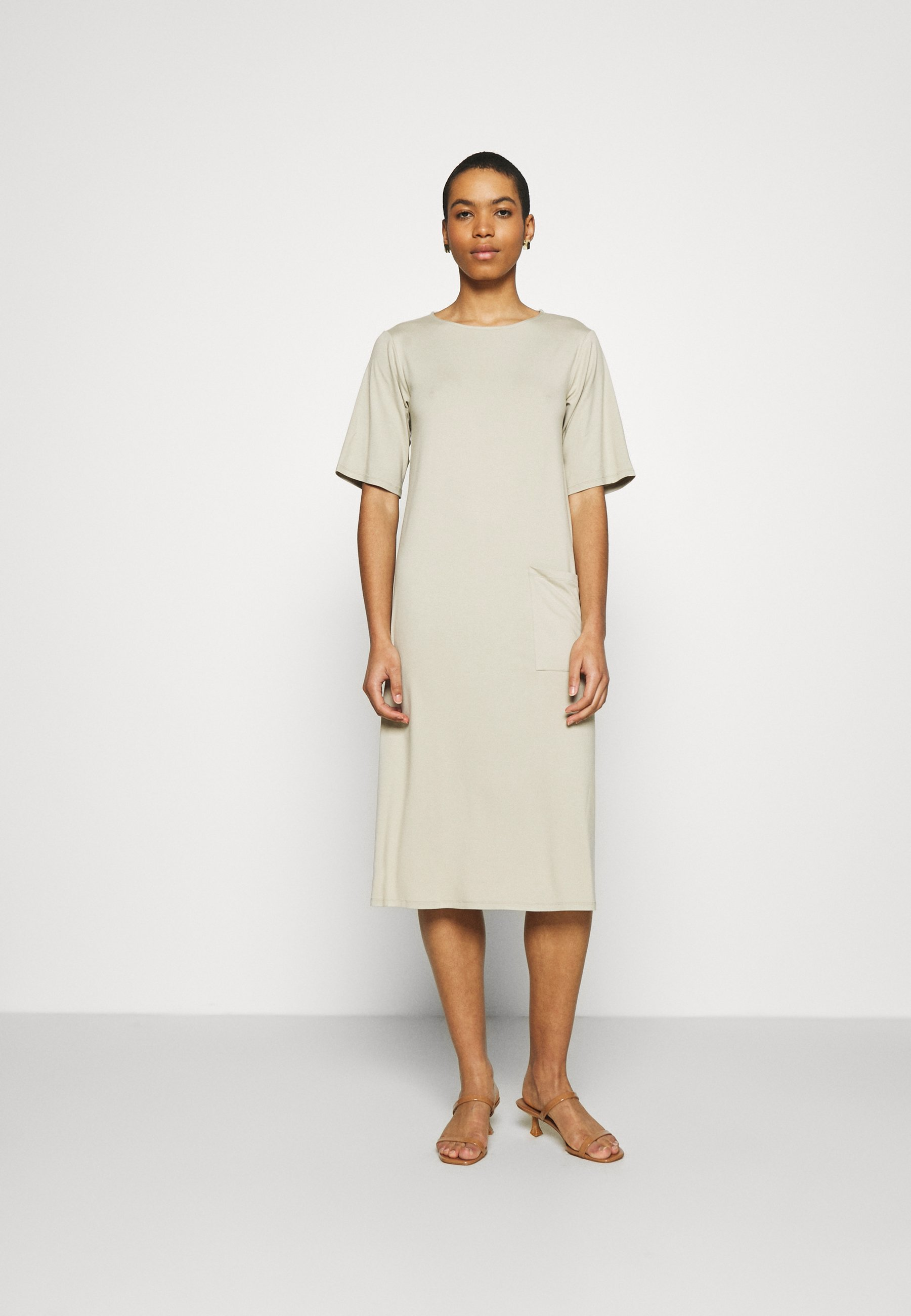 Women CENNI - Denim dress
