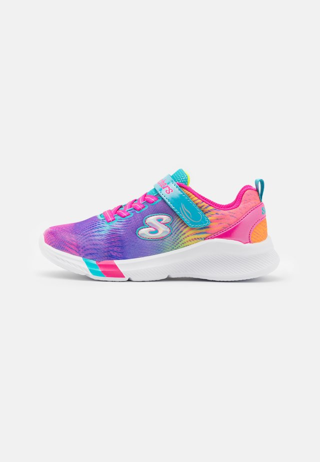 DREAMY LITES - Joggesko - multicolor
